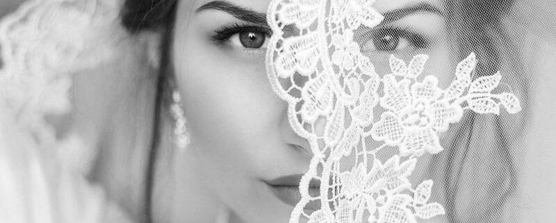 оптовая продажа свадебных платьев