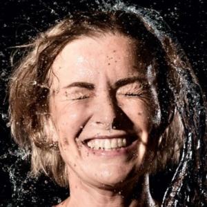 Термальная вода - польза для лица