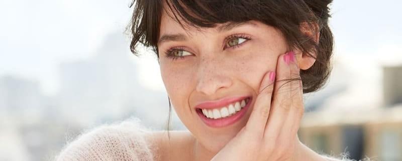лучшие добавки для кожи лица