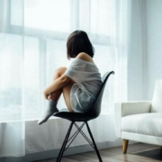 как избавится от одиночества