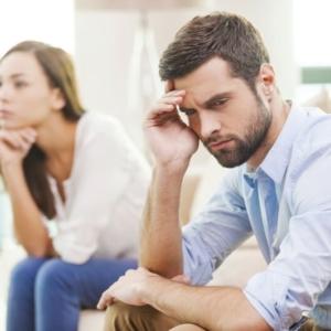 как удержать внимание мужчины