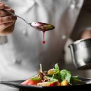 слайсер для кухни