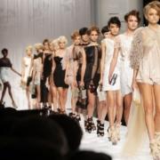 модная индустрия