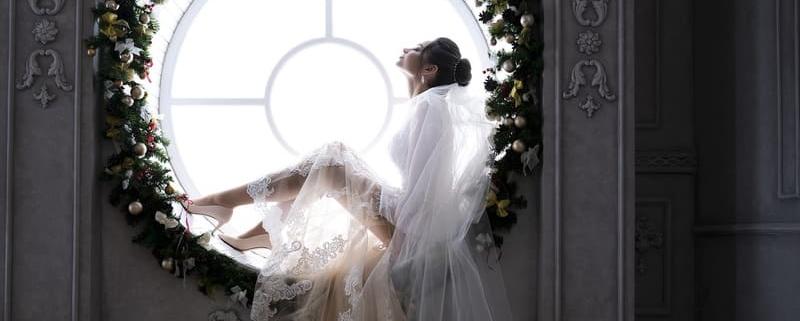 5 примет не долгосрочности брака