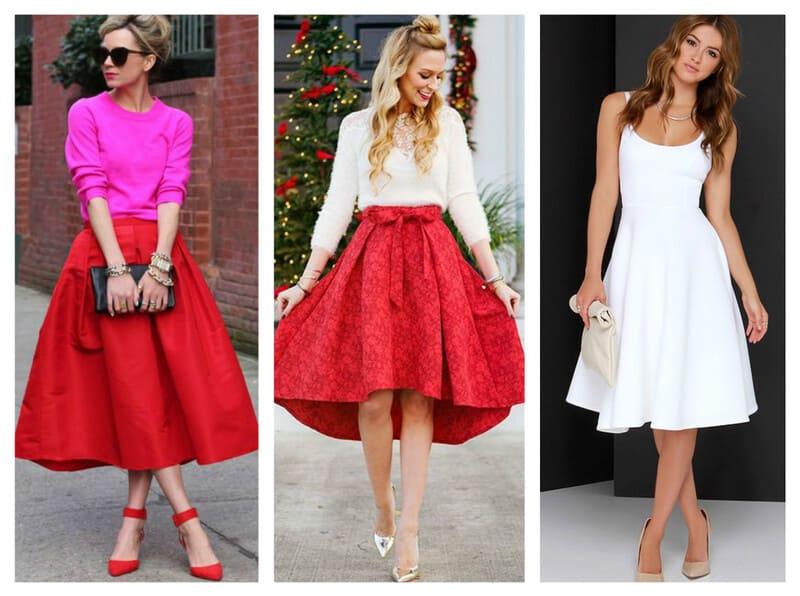 как одется в день святого валентина