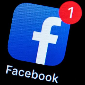 FB - жернал поговорим