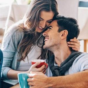 Как пробудить ответные чувства в девушке
