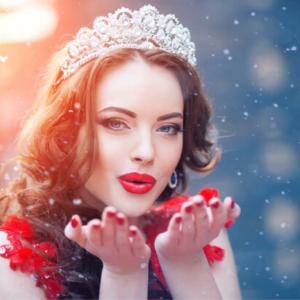 женский гороскоп декабрь 2020 - Поговорим?