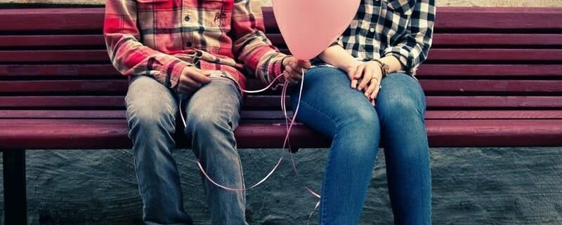 подростковый секс
