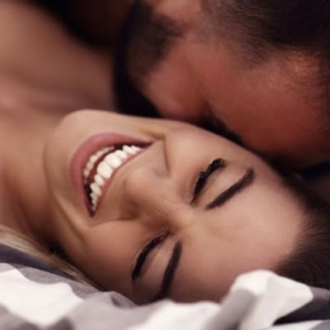Порно - что не следует повторять со своей любимой женщиной (18+)
