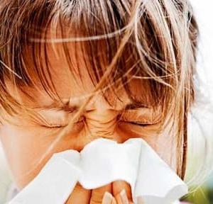 летние вирусы - чем мы болеем?